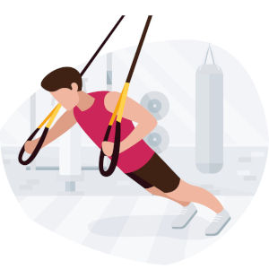 trening icon.jpg1