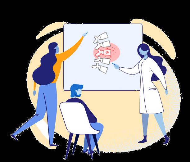 edukacija ML2