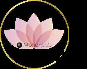 small MotorControl logo